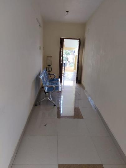 Hall Image of Raja Stays in Chromepet