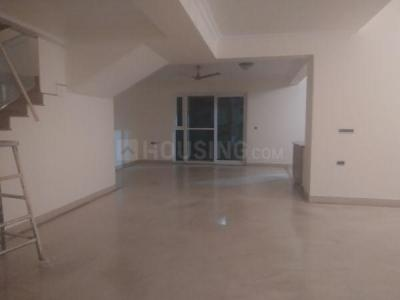 Gallery Cover Image of 3500 Sq.ft 3 BHK Villa for rent in Doddakannelli for 50000