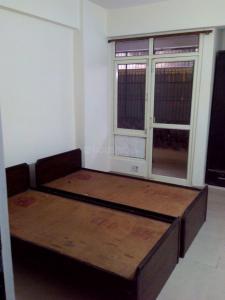 Bedroom Image of PG 7547473 Crossings Republik in Crossings Republik