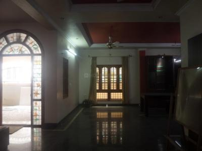 Gallery Cover Image of 5000 Sq.ft 5 BHK Independent House for rent in Kodihalli for 150000