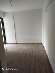 Gallery Cover Image of 2200 Sq.ft 3 BHK Apartment for rent in Sector 81 for 35000