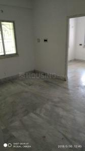 Gallery Cover Image of 712 Sq.ft 2 BHK Apartment for rent in Keshtopur for 7500