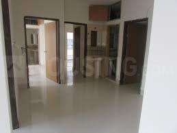 Gallery Cover Image of 1166 Sq.ft 3 BHK Apartment for buy in Tambaram for 4664000