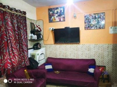 Gallery Cover Image of 350 Sq.ft 1 RK Apartment for buy in Bhayandar East for 2500000
