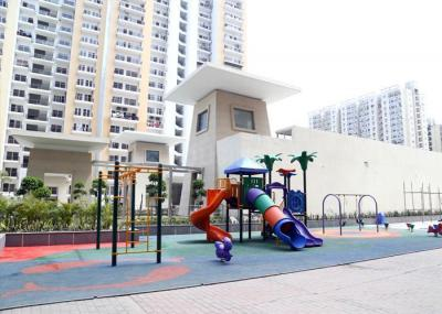 Gallery Cover Image of 1495 Sq.ft 3 BHK Apartment for buy in Panchsheel Pratishtha, Sector 75 for 7700000