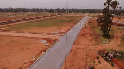 990 Sq.ft Residential Plot for Sale in Medchal, Hyderabad