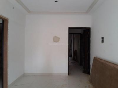 Gallery Cover Image of 800 Sq.ft 2 BHK Apartment for buy in Borivali West for 12500000