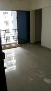 Gallery Cover Image of 550 Sq.ft 1 BHK Apartment for buy in Krishana Vihar, Virar West for 3000000