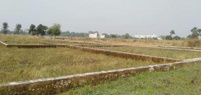 850 Sq.ft Residential Plot for Sale in Hazratganj, Lucknow