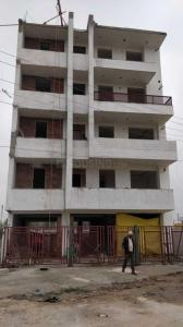 Gallery Cover Image of 2200 Sq.ft 3 BHK Independent Floor for buy in Sector 57 for 13500000