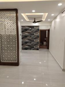 Gallery Cover Image of 5000 Sq.ft 3 BHK Independent House for buy in Ballabhgarh for 16500000