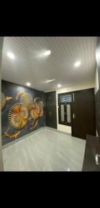 Gallery Cover Image of 1000 Sq.ft 3 BHK Apartment for buy in Janakpuri for 7500000