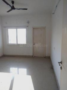 Gallery Cover Image of 1125 Sq.ft 2 BHK Apartment for rent in Chandkheda for 12500