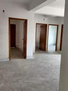 Gallery Cover Image of 900 Sq.ft 2 BHK Apartment for buy in Picnic Garden for 4500000