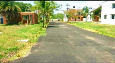 1200 Sq.ft Residential Plot for Sale in Mahindra World City, Chennai