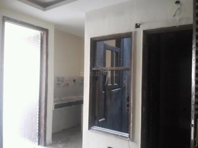 Gallery Cover Image of 450 Sq.ft 1 BHK Apartment for buy in Said-Ul-Ajaib for 2000000