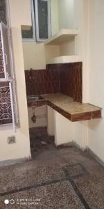 Gallery Cover Image of 700 Sq.ft 1 BHK Independent House for rent in Katwaria Sarai, Katwaria Sarai for 7500
