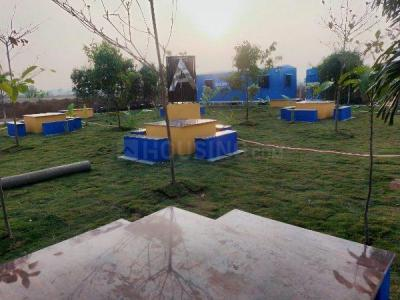 202 Sq.ft Residential Plot for Sale in Sangareddy, Hyderabad