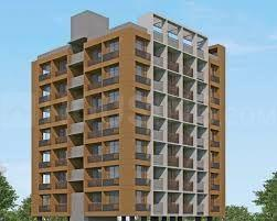 Gallery Cover Image of 1260 Sq.ft 2 BHK Apartment for buy in Paldi for 7700100