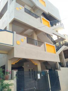 Gallery Cover Image of 950 Sq.ft 2 BHK Independent Floor for rent in Margondanahalli for 12000