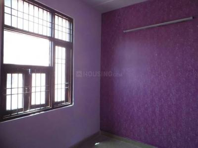 Gallery Cover Image of 480 Sq.ft 2 BHK Independent Floor for buy in Sector 21 for 2400000