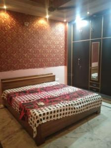 Gallery Cover Image of 900 Sq.ft 2 BHK Independent Floor for rent in Uttam Nagar for 20000