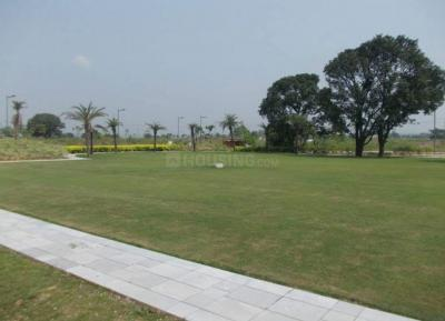 3150 Sq.ft Residential Plot for Sale in New Chandigarh, Chandigarh