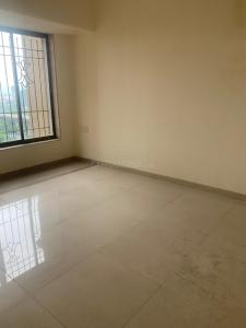 Gallery Cover Image of 1732 Sq.ft 3 BHK Apartment for rent in Chembur for 67000