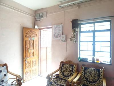 Gallery Cover Image of 900 Sq.ft 1 BHK Independent Floor for buy in Nigdi for 4800000