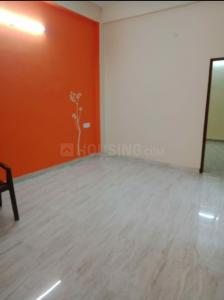 Gallery Cover Image of 910 Sq.ft 2 BHK Villa for buy in Lal Kuan for 2800000