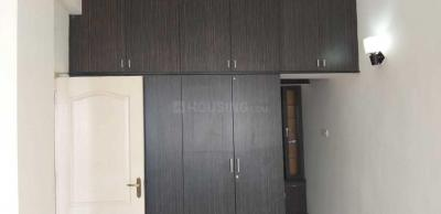 Gallery Cover Image of 1200 Sq.ft 2 BHK Apartment for rent in Chromepet for 20000