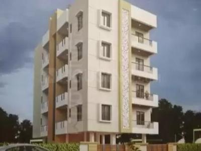 Gallery Cover Image of 952 Sq.ft 2 BHK Apartment for buy in Somalwada for 4800000