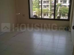 Gallery Cover Image of 650 Sq.ft 1 BHK Apartment for buy in Satyam Imperial Heights, Ghansoli for 10000000