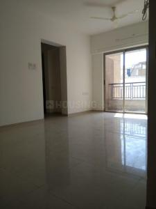 Gallery Cover Image of 1400 Sq.ft 3 BHK Apartment for buy in Palava Phase 1 Usarghar Gaon for 15000000