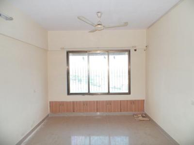 Gallery Cover Image of 585 Sq.ft 1 BHK Apartment for buy in Wadala East for 15000000