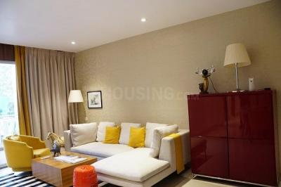 Gallery Cover Image of 1100 Sq.ft 2 BHK Apartment for buy in Manewada for 3400000