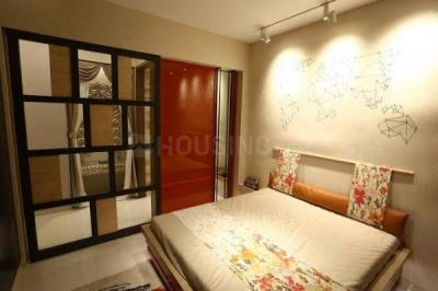 Gallery Cover Image of 730 Sq.ft 1 BHK Apartment for buy in Unique Estate, Mira Road East for 6300000