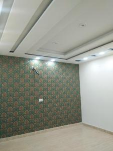 Gallery Cover Image of 700 Sq.ft 2 BHK Independent Floor for buy in Sector 24 Rohini for 7200000