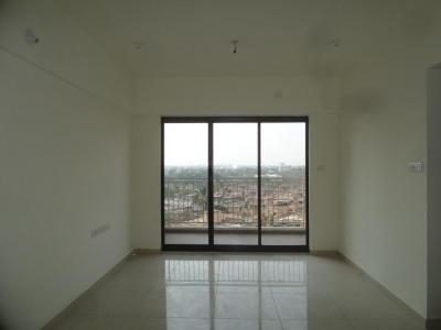 Gallery Cover Image of 720 Sq.ft 1 BHK Apartment for buy in Pimpri for 4900000