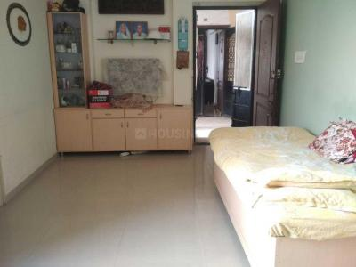 Gallery Cover Image of 810 Sq.ft 1 BHK Apartment for buy in ICB City, Chandlodia for 2900000