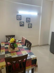 Gallery Cover Image of 1481 Sq.ft 2 BHK Apartment for buy in Indiabulls Centrum Park, Sector 103 for 7500000
