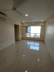 Gallery Cover Image of 1250 Sq.ft 2 BHK Apartment for rent in Supreme 19, Andheri West for 65000