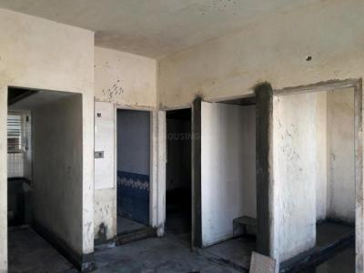 Gallery Cover Image of 700 Sq.ft 2 BHK Apartment for rent in Doddabidrakallu for 12000
