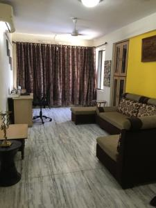 Gallery Cover Image of 936 Sq.ft 2 BHK Apartment for buy in Andheri West for 24500000