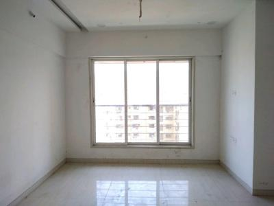 Gallery Cover Image of 950 Sq.ft 2 BHK Apartment for buy in Dahisar East for 9800000