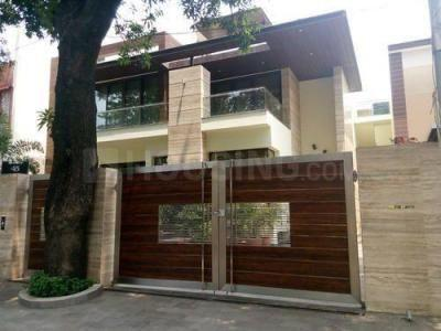 Gallery Cover Image of 1500 Sq.ft 5 BHK Independent House for buy in DLF Phase 1 for 31000000