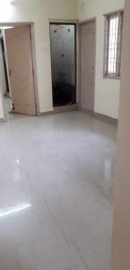 Gallery Cover Image of 800 Sq.ft 2 BHK Apartment for rent in Thirumullaivoyal for 8000