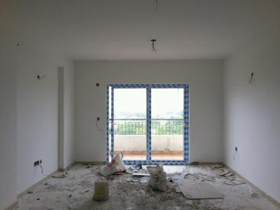 Gallery Cover Image of 1520 Sq.ft 3 BHK Apartment for buy in Jalahalli for 9500000