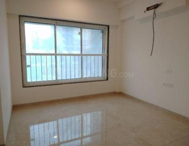 Gallery Cover Image of 630 Sq.ft 2 BHK Apartment for buy in Bhandup West for 12300000
