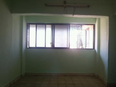 Gallery Cover Image of 500 Sq.ft 1 BHK Apartment for rent in Seawoods for 15000